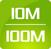 10M-100M
