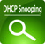 DCHP SNOOPING