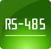 RS485
