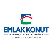 Başkent Emlak Konutları - Ankara
