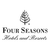 Four Seasons Hotels - İstanbul