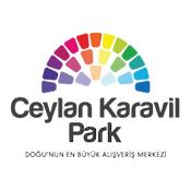 Ceylan Karavil Park A.V.M. - Diyarbakır