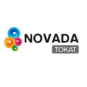 Novada A.V.M. - Tokat