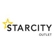 Starcity A.V.M. - İstanbul