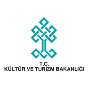 Kaman Kalehöyük Arkeoloji Müzesi - Kırşehir
