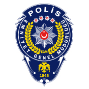 Trabzon Of İlçe Emniyet Müdürlüğü