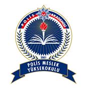 Samsun Polis Meslek Yüksek Okulu