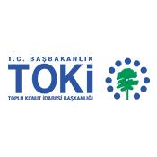 İncek Toki Konutları - Ankara