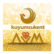Kuyumcukent A.V.M. - İstanbul