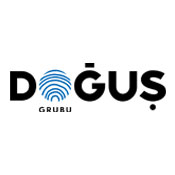Doguş Holding