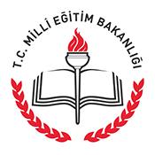 Bilecik Mesleki ve Teknik Anadolu Lisesi
