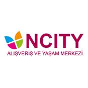 NCity Outlet A.V.M. - Diyarbakır