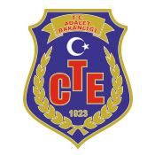 Adana E Tipi Kapalı Ceza İnfaz Kurumu