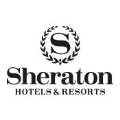 Sheraton Hotels - Kırgızistan