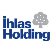 İhlas Holding ( TGRT Haber )
