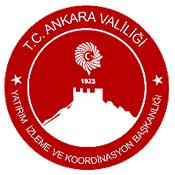 Ankara Yatırım İzleme ve Koordinasyon Başkanlığı