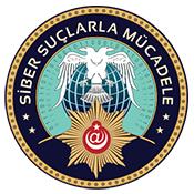 Emniyet Genel Müdürlüğü Siber Suçlarla Mücadele Daire Başkanlığı