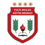 Trabzon Polis Eğitim Merkezi