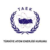 Türkiye Atom Enerjisi Kurumu