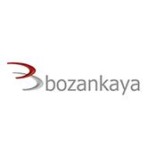 Bozankaya A.Ş. - Ankara