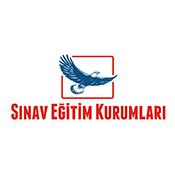 Ankara Sınav Eğitim Kurumları