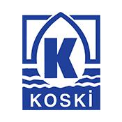 KOSKİ Genel Müdürlüğü Bilgi İşlem Dairesi Başkanlığı - Konya