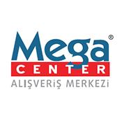 Mega Center Avm - Diyarbakır