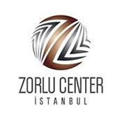 Zorlu Center A.V.M. - İstanbul