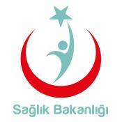 İzmir Halk Salığı Merkezi