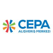 CEPA A.V.M. - Ankara
