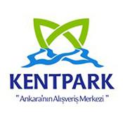 Kentpark A.V.M. - Ankara