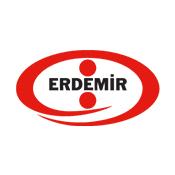 Erdemir Çelik Fabrikası