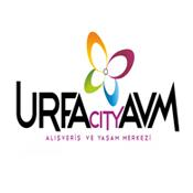 Urfacity A.V.M.