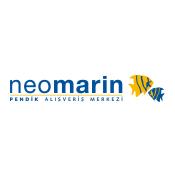 Neomarin Pendik A.V.M. - İstanbul