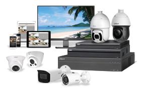 CCTV Çözümleri