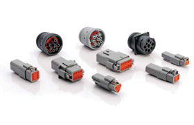 Otomotiv & Endüstriyel Ürünler