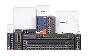 Aktif Network Ürünleri
