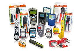 Test Cihazları & El Aletleri