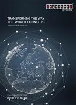 Edge-Core Aktif Network Ürün Kataloğu 2020